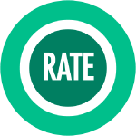 RaTE - Real Time Experience